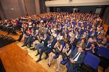 publico gala